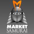 Find Niche Emner Med Market Samurai