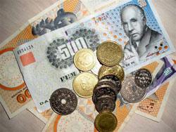 Tjen Hurtige Penge