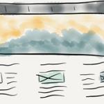 7 – Sådan Ændrer Du Forside i WordPress