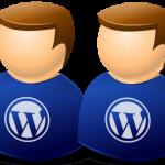 9 – Sådan Kan Du Benytte & Oprette Brugere i WordPress