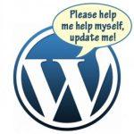 8 – Sådan Opdaterer Du WordPress Plugins For Størrer Sikkerhed