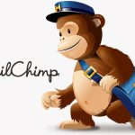 Mailchimp Til WordPress