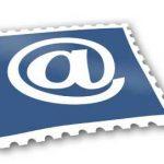 WordPress Kontaktformular På Den Nemme Måde