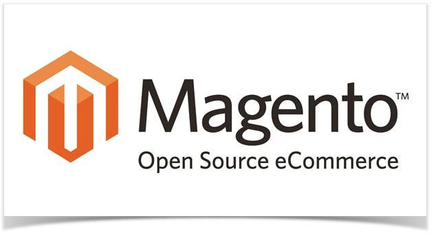 wordpress-webshop-magento
