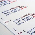 Rediger WordPress Tema CSS Kode – Sådan Gør Du
