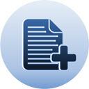 Tilføj sider i Wordpress