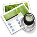 Wordpress tema oversigt