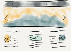 Sådan ændrer du din wordpress forside til en statisk forside