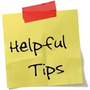 Tips og Tricks til WordPress