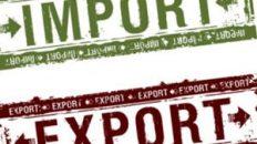 Importer og Eksporter WordPress