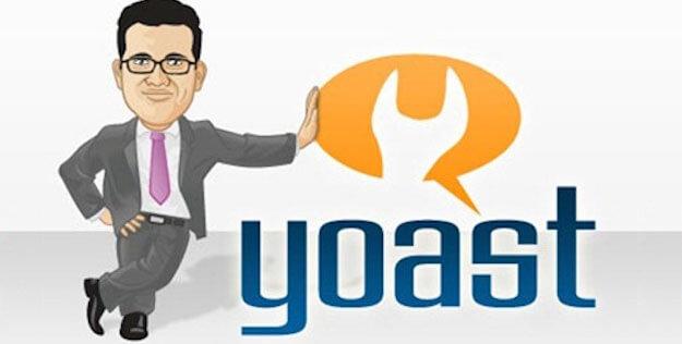 WordPress SEO af Yoast