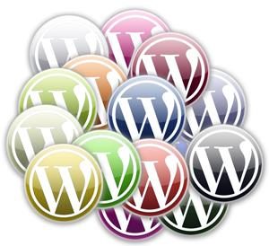 Bedste WordPress Temaer