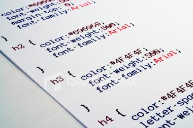 Rediger Wordpress Tema