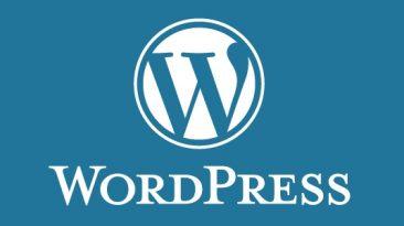 WordPress er perfekt til begyndere
